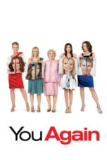 Nonton Movie You Again (2010) Subtitle Indonesia