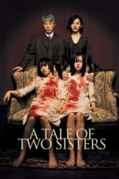 Nonton Movie A Tale of Two Sisters (2003) Subtitle Indonesia