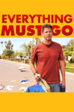 Nonton Movie Everything Must Go (2010) Subtitle Indonesia