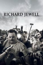 Nonton Movie Richard Jewell (2019) Subtitle Indonesia