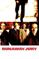 Nonton Movie Runaway Jury (2003) Subtitle Indonesia