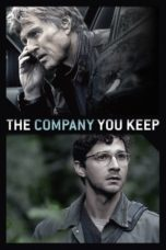 Nonton Movie The Company You Keep (2012) Subtitle Indonesia