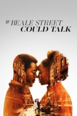 Nonton Movie If Beale Street Could Talk (2018) Subtitle Indonesia