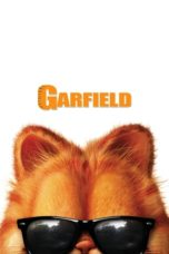 Nonton Movie Garfield (2004) Subtitle Indonesia