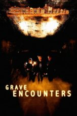 Nonton Movie Grave Encounters (2011) Subtitle Indonesia