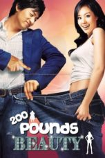 Nonton Movie 200 Pounds Beauty (2006) Subtitle Indonesia