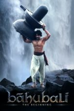 Nonton Movie Bahubali: The Beginning (2015) Subtitle Indonesia