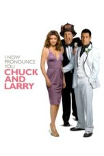 Nonton Movie I Now Pronounce You Chuck & Larry (2007) Subtitle Indonesia