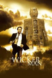 Nonton Movie The Wicker Man (2006) Subtitle Indonesia