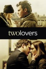 Nonton Movie Two Lovers (2008) Subtitle Indonesia