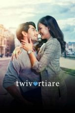Nonton Movie Twivortiare (2019) Subtitle Indonesia