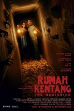Nonton Movie Rumah Kentang: The Beginning (2019) Subtitle Indonesia