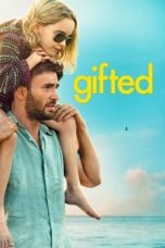 Nonton Movie Gifted (2017) Subtitle Indonesia