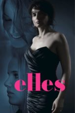 Nonton Movie Elles (2011) Subtitle Indonesia