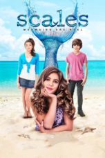 Nonton Movie Scales: Mermaids Are Real (2017) Subtitle Indonesia