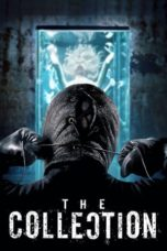 Nonton Movie The Collection (2012) Subtitle Indonesia
