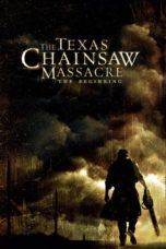Nonton Movie The Texas Chainsaw Massacre: The Beginning (2006) Subtitle Indonesia
