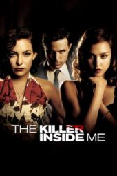 Nonton Movie The Killer Inside Me (2010) Subtitle Indonesia