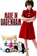Nonton Movie Made in Dagenham (2010) Subtitle Indonesia