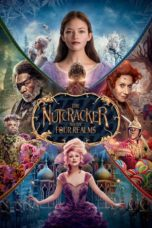 Nonton Movie The Nutcracker and the Four Realms (2018) Subtitle Indonesia