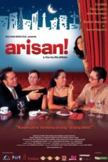 Nonton Movie Arisan! (2003) Subtitle Indonesia