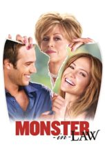 Nonton Movie Monster-in-Law (2005) Subtitle Indonesia