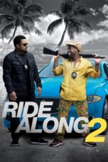 Nonton Movie Ride Along 2 (2016) Subtitle Indonesia