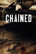 Nonton Movie Chained (2012) Subtitle Indonesia