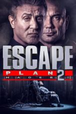 Nonton Movie Escape Plan 2: Hades (2018) Subtitle Indonesia