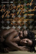 Nonton Movie A Copy of My Mind (2016) Subtitle Indonesia
