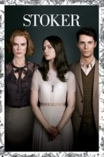 Nonton Movie Stoker (2013) Subtitle Indonesia