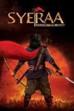 Nonton Movie Sye Raa Narasimha Reddy (2019) Subtitle Indonesia