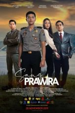 Nonton Movie Sang Prawira (2019) Subtitle Indonesia