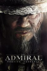Nonton Movie The Admiral: Roaring Currents (2014) Subtitle Indonesia