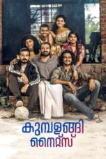 Nonton Movie Kumbalangi Nights (2019) Subtitle Indonesia