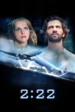 Nonton Movie 2:22 (2017) Subtitle Indonesia