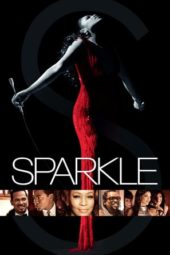 Nonton Movie Sparkle (2012) Subtitle Indonesia