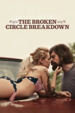 Nonton Movie The Broken Circle Breakdown (2012) Subtitle Indonesia