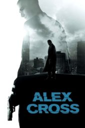 Nonton Movie Alex Cross (2012) Subtitle Indonesia