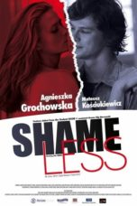Nonton Movie Shameless (2012) Subtitle Indonesia