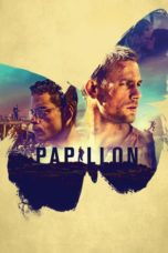 Nonton Movie Papillon (2017) Subtitle Indonesia