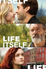 Nonton Movie Life Itself (2018) Subtitle Indonesia