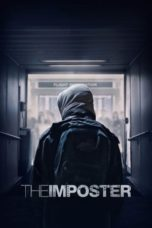 Nonton Movie The Imposter (2012) Subtitle Indonesia
