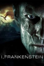 Nonton Movie I, Frankenstein (2014) Subtitle Indonesia