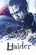 Nonton Movie Haider (2014) Subtitle Indonesia