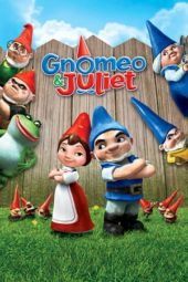 Nonton Movie Gnomeo & Juliet (2011) Subtitle Indonesia