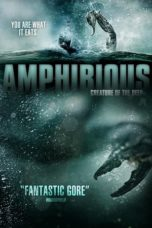 Nonton Movie Amphibious 3D (2010) Subtitle Indonesia