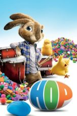 Nonton Movie Hop (2011) Subtitle Indonesia