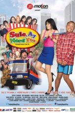 Sule, Ay Need You (2012) Poster