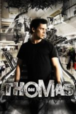 Nonton Movie Odd Thomas (2013) Subtitle Indonesia